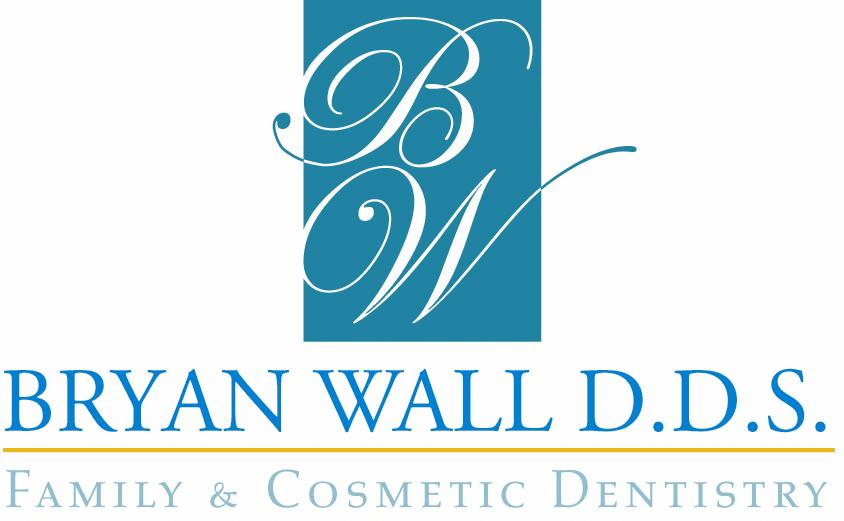 Bryan Wall DDS